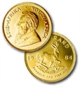 Picture of Krugerrand